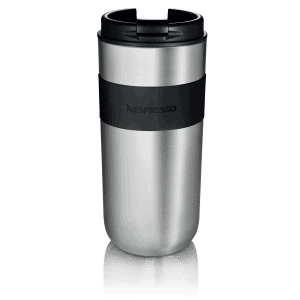Kaffee Genuss Mug