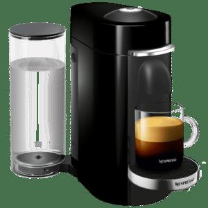 Kaffee Genuss